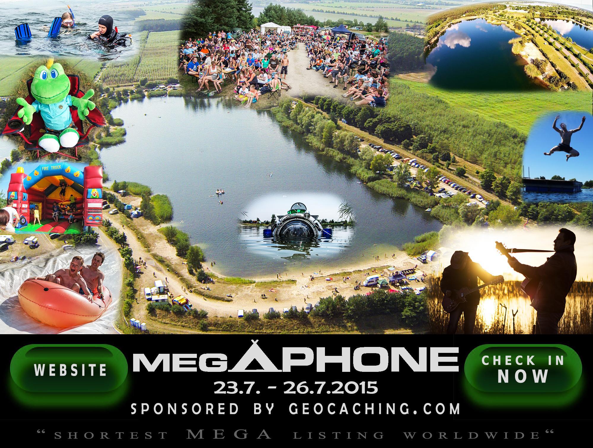 mega-phone.de