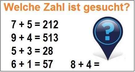 Rätsel 4