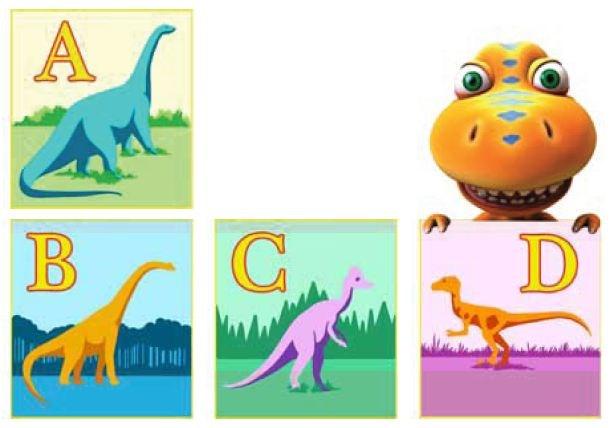 Dinosaur Train Apatosaurus GC5Z8Q3 Dinosau...