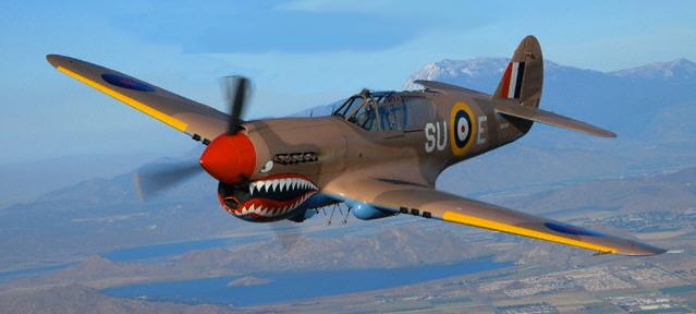 8 descubrimientos recientes de la segunda guerra mundial