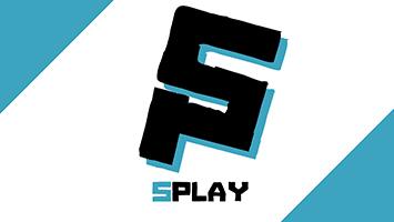 sPlay TEAM