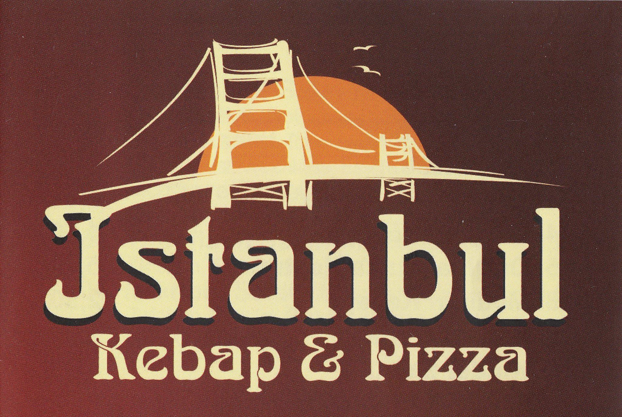 Istanbul Kebap & Pizza