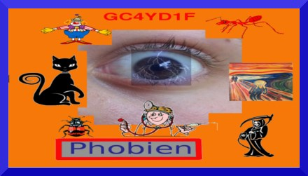 Banner Phobien