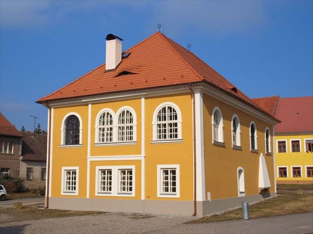 Rubínský dům