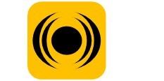 Znalezione obrazy dla zapytania geocaching attribute 'Wireless Beacon'