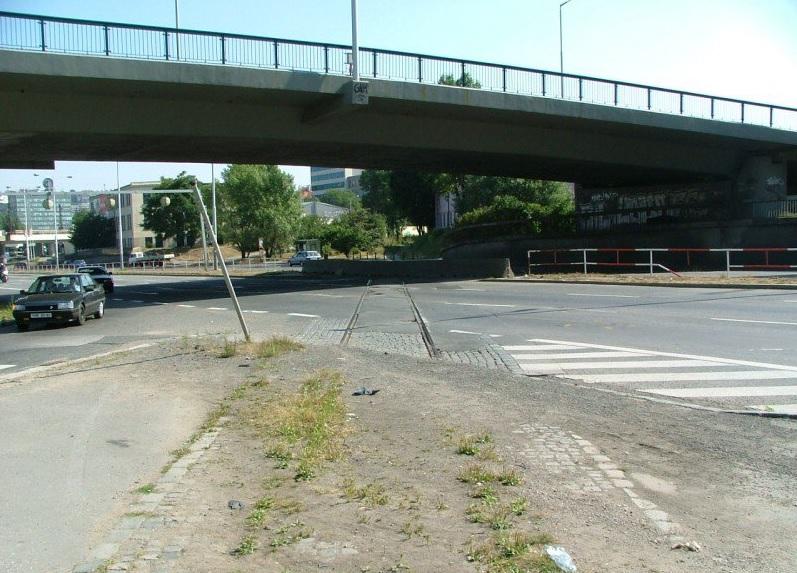 krizeni v Argentinske II