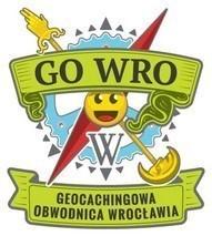 Geocaching Polska
