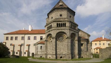 8db521c9 5392 4807 af83 1abd315f7fb4 Vysočina a památky UNESCO