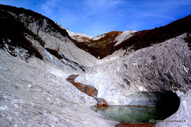 gletschermuehle