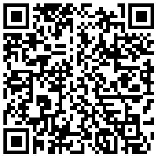 a48dde71-ce83-42e0-a248-e561869081d8_l.j