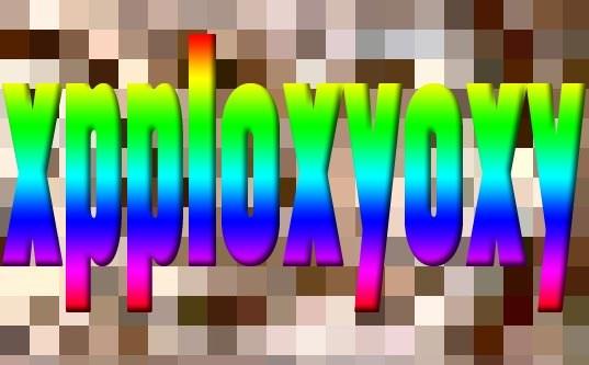 xpploxyoxy