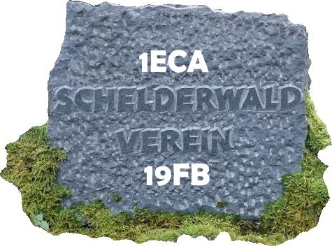 Schelderwaldverein