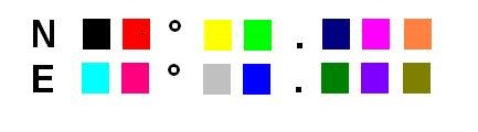 b6e0790c-9c2c-4744-b094-e3846e2290b1_l.j