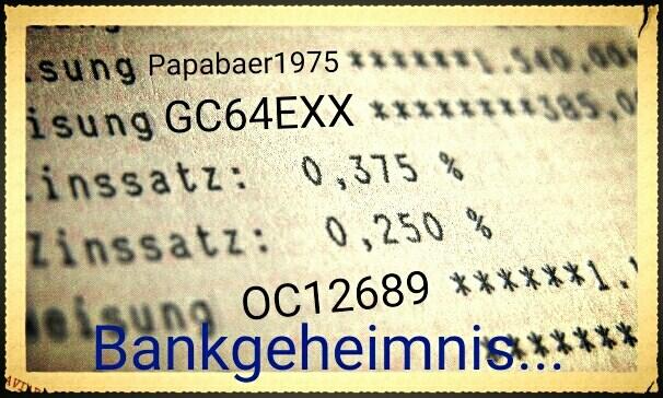 c64d1e8c-2d0f-4f95-9ff0-e22bc40534c8_l.j