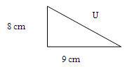 Aufgabe Dreieck