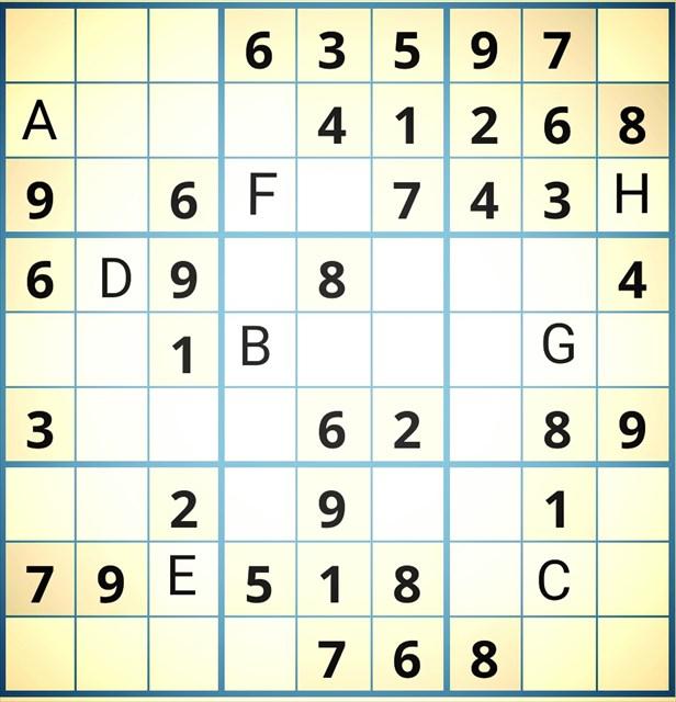 d5670bd2-f4ea-43d8-b7c3-5251fa6c75c9_l.j