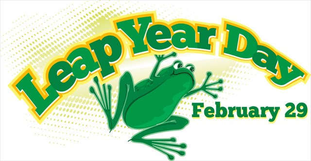 a description of how a leap year all started He then mandated a 36525 day-year that simply added a leap day every fourth year but even this system was flawed, because the 025 day leap year adds annually is a bit longer than the solar year .