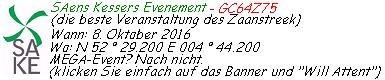 e9791812-78f4-4619-9a52-c6a87805b8c3_l.jpg