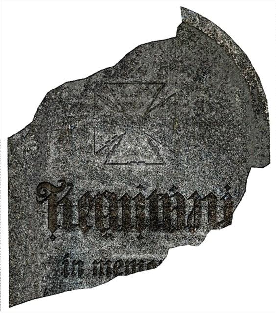 Znak kernitánu