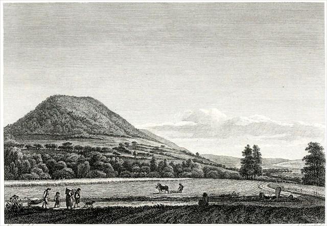 Windberg 1799