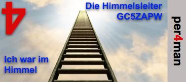 GC5ZAPW - Die Himmelsleiter